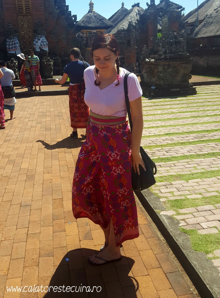 bali-beautiful-sarong