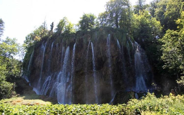 cascada-mare-plitvice