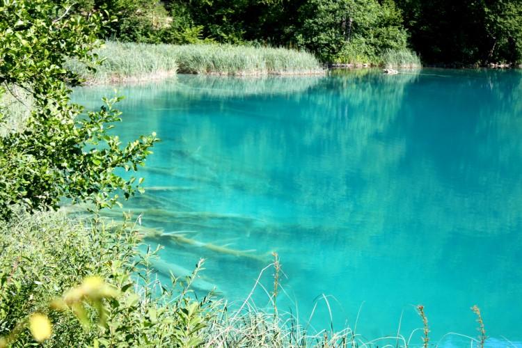 Lacurile-Plitvice-sau-cel-mai-frumos-loc-natural-pe-care-l-am-văzut