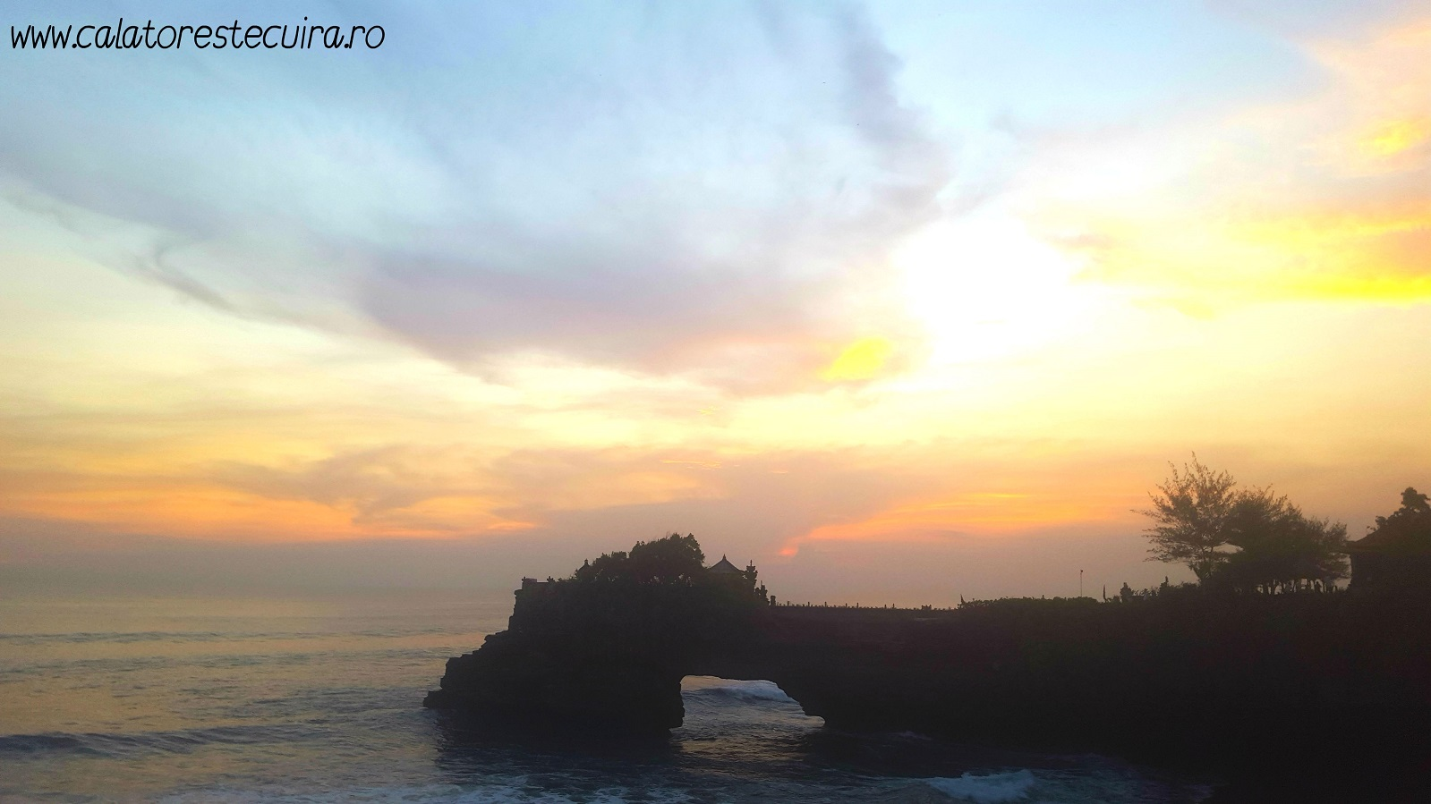 tanah-lot-view