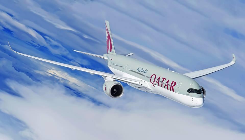 cum-a-fost-zborul-cu-cea-mai-buna-companie-aeriana-din-lume