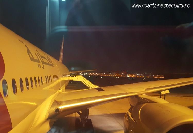 zborul-cu-qatar