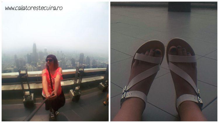 sandale-comode