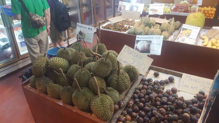 taste-of-durian