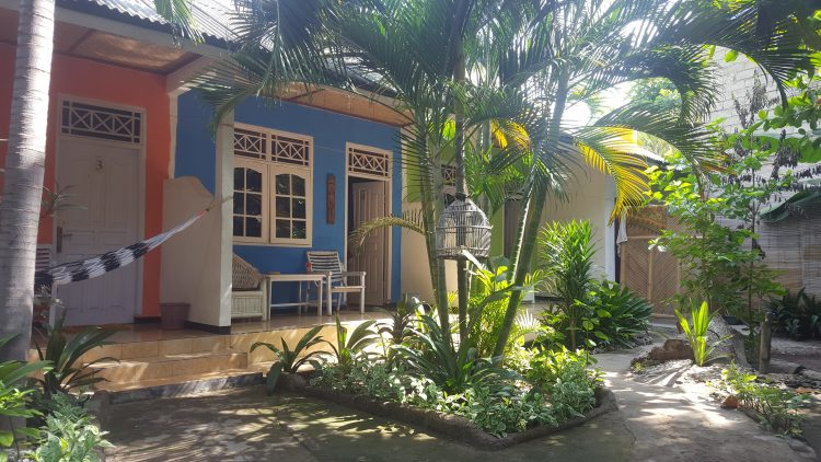 gili-island-accomodation