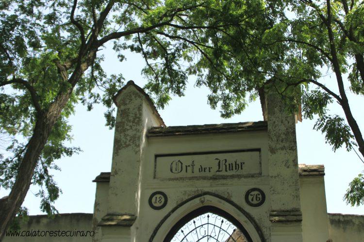 biserica-garbova