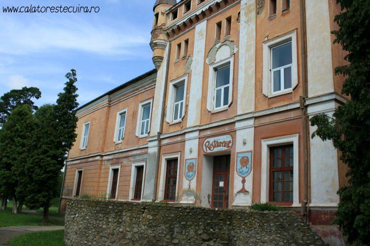 castelul-kendeffy