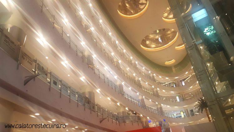 jakarta-mall
