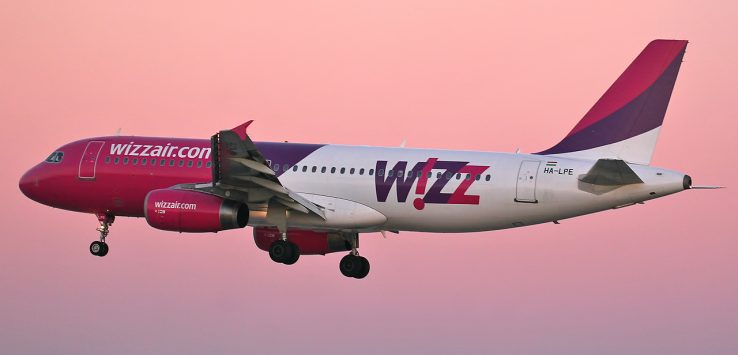 Airbus_A320-233_Wizz_Air_HA-LPE_8399569664