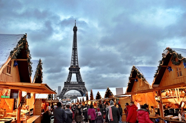 paris-christmas-market