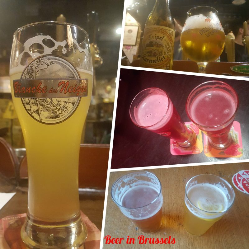 beer-in-brussels