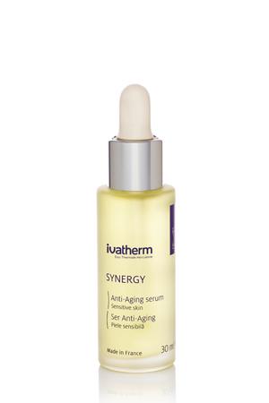 synergy-anti-aging-serum-30-ml-300x450