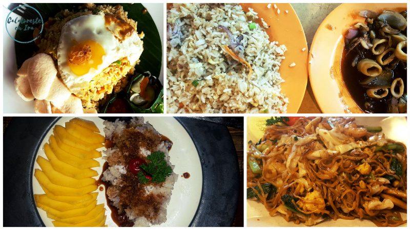 orez-asia