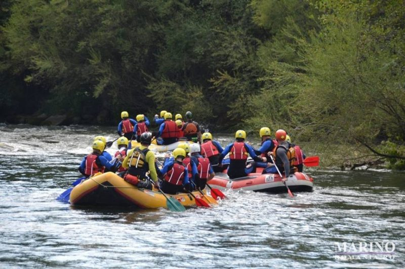 rafting-buzau
