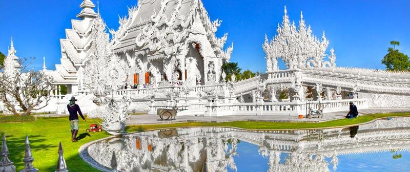Chiang-Rai-Attractions