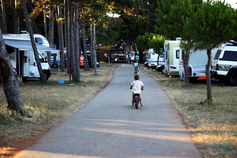 camping-medulin