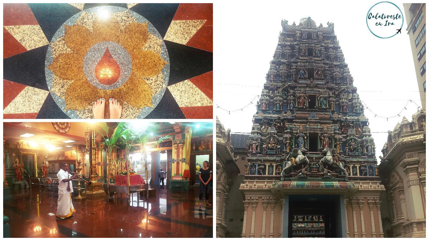 hindu-temples-kuala-lumpur