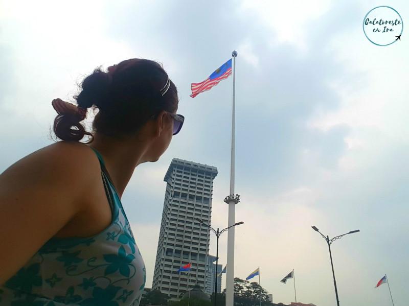 ira-in-malaysia