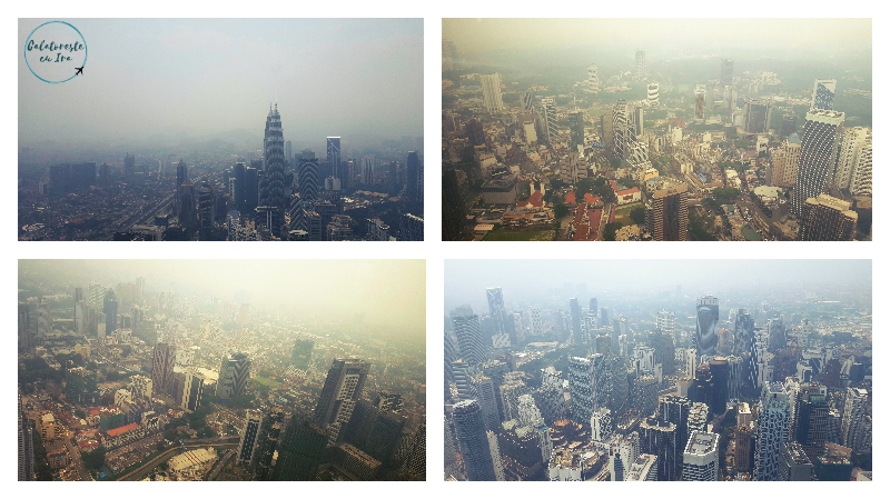 kl-tower-view