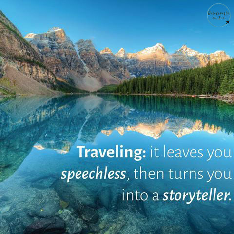 travel-inspiration