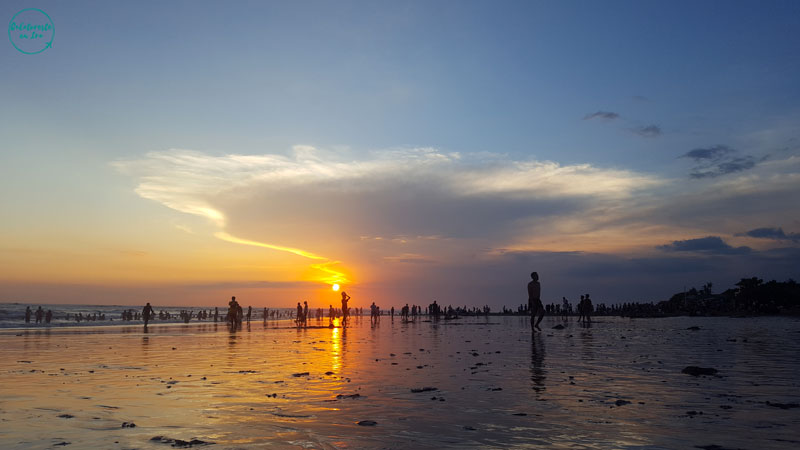 canggu-beach-sunset