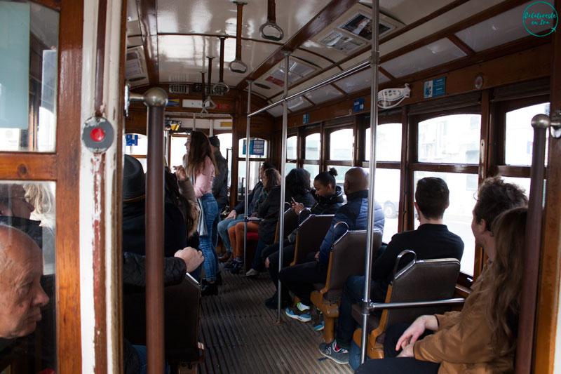 inside-tram-28