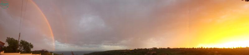 kaliakra-sunset