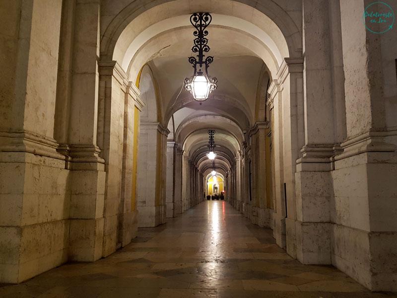 lisboa-tunnel