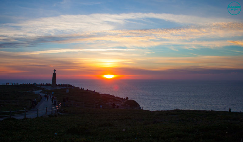 sunset-cabo-da-roca
