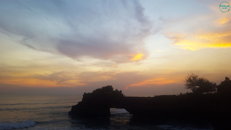 tanah-lot-sunset