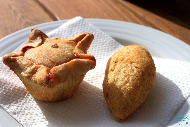 fish-pastry
