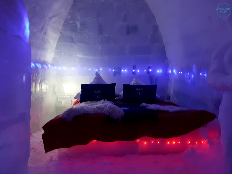hotel-of-ice-room
