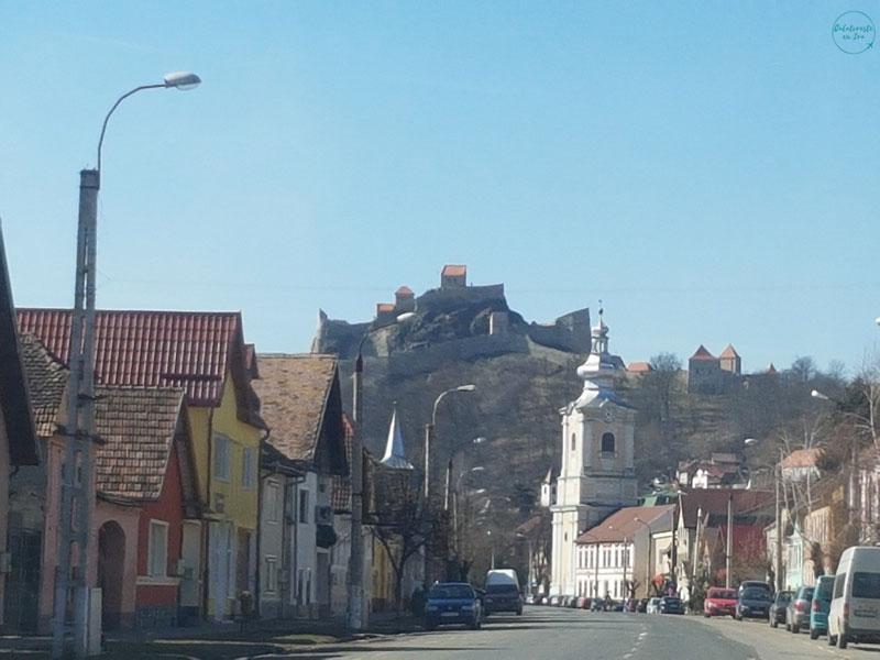 localitatea-rupea
