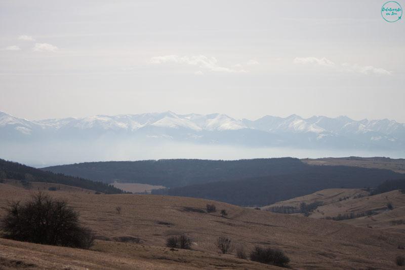 muntii-fagaras