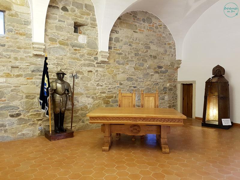 muzeu-cetatea-fagaras
