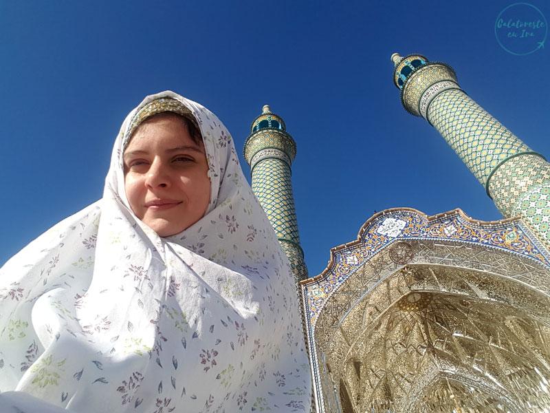 funny-abaya