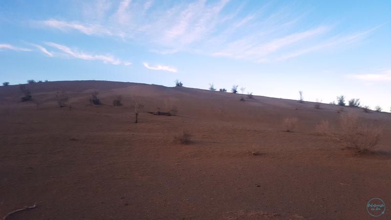 maranjab-desert-iran