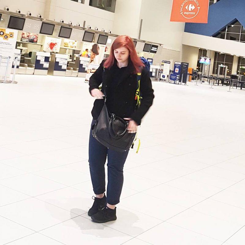 ira-aeroport