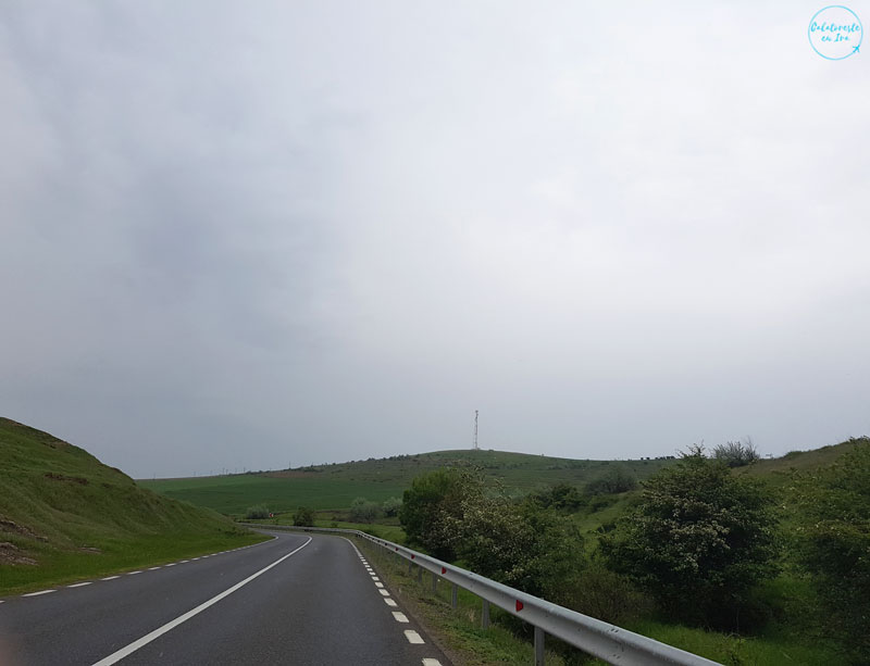 drum-tulcea-galati