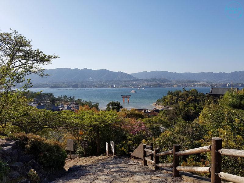 Isukushima