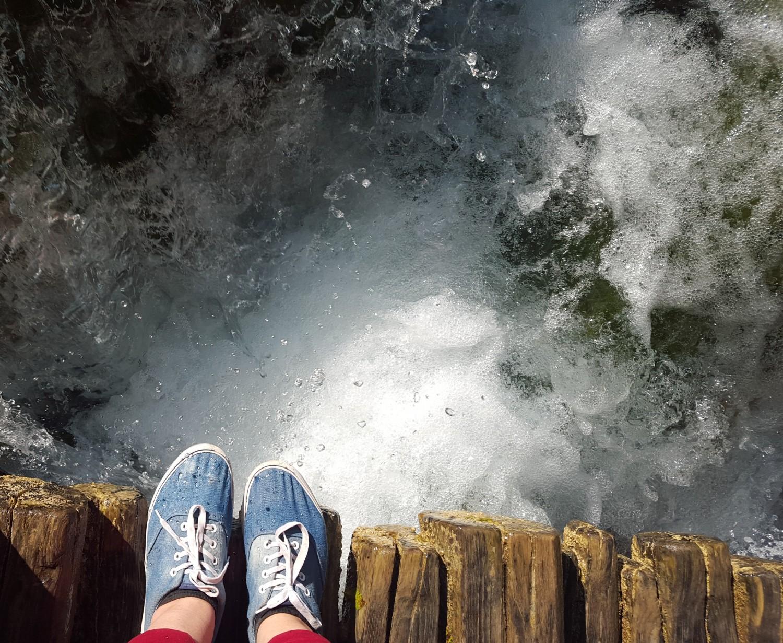 plitvice-river