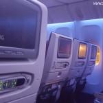 avion-qatar