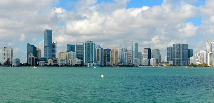 Downtown_Miami_Panorama_from_the_Rusty_Pelican_photo_D_Ramey_Logan