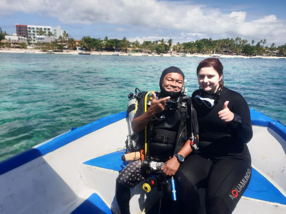 scuba-diving-alona-beach